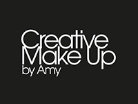 Creative Make up by Amy