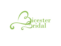 Bicester Bridal