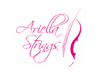 ariella strings